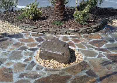 Flagstone_website