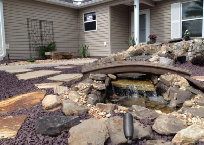 Pondless w-bridge (2)