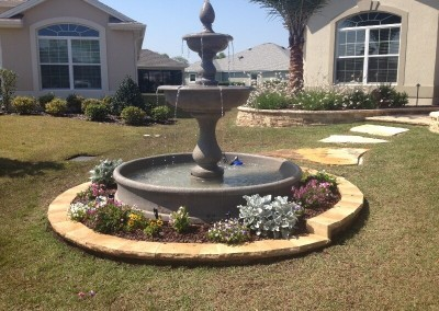 Pondless w-bridge (8)
