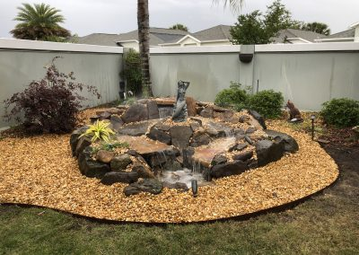 Water Feature process (1)